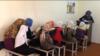 Afg'oniston: ta'lim markazlariga talab kuchli