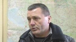 Qendrat e emergjencave civile në Shkodër