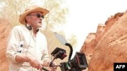 "Filmi ""127 orët"" i regjisorit Danny Boyle, historia e alpinistit Aron Ralston"