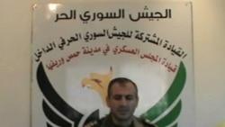 2012-05-31 粵語新聞: 敘利亞反政府武裝設星期五為停火最後期限