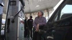 مهدی چمران: با حذف يارانه بنزين کرايه تاکسی ها در تهران ۱۵ درصد گرانتر می شود