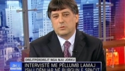 LAMAJ-INTERVIEW