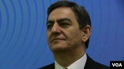 Əli Kərimli