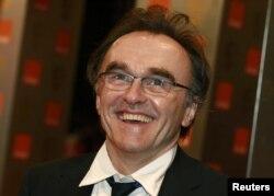 """Danny Boyle, sutradara film pemenang Oscar """"Slumdog Millionaire"""" akan menjadi pengarah acara dalam upacara pembukaan Olimpiade Musim Panas di London malam ini (27/7). (Foto: dok)."""