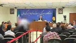 اختلاس در دادگاه دوازدهم؛ نقش دولتی ها