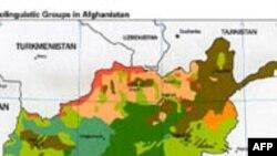 Армия США отвергает обвинения в миссионерстве в Афганистане