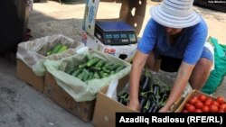 Bazar, arxiv foto