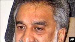 مانچیسٹر: ڈاکٹرمرزا پر نامعلوم افراد کا حملہ