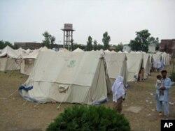 عید پر بلوچستان میں خصوصی حفاظتی اقدامات