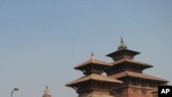 نیپال: نئے وزیرِاعظم کے انتخاب کیلیے سیاسی جماعتوں کا اجلاس