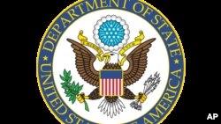 美國務院將湖北旅行警告升至最高級別