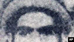طالبان د خپل مشر ملا عمر مړینه ردوي