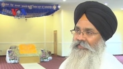 American Sikhs Mourn A Tragedy Many Feared