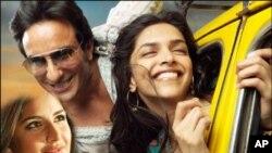 شیلا کی جوانی ہٹ ہوگیا، کترینہ اترانے لگیں، سیف، دپیکا کی نئی فلم