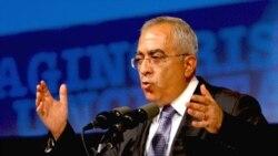 جلسه اتحاديه عرب در مورد کسر بودجه تشکيلات خودگردان فلسطينی