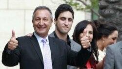 غرامت ٨٨ میلیون دلاری سازنده «باربی» به مبتکر ایرانی عروسک های «برتز»
