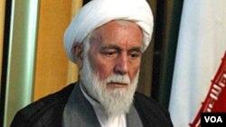 حسین انصاری راد عضو مجلس ششم