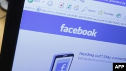 Cənubi Qafqaz ölkələrində internet üzərində senzura yoxdur