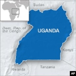Uganda Diaspora Talks Politics, Culture
