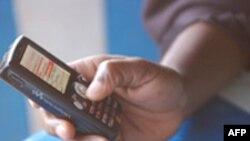 SHBA: Një sistem i ri për dhënien e alarmit me telefon celular