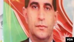 Mahir Abdullayev