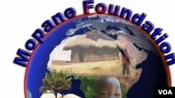 Mopane Foundation