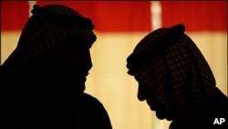 برای سالها عربستان سعودی از توسعه نفوذ ایران نگران بود