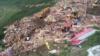 中國強拆民辦佛學院引國際關注