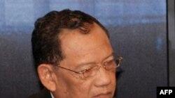 Tailandda nümayişçilərin liderləri təqib olunur