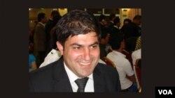 Soran Palani