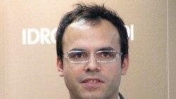 حسین درخشان با وثیقه یک و نیم میلیون دلاری به مرخصی آمد