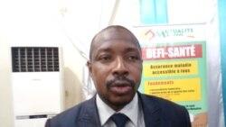 Foroba kurakeli, assurance maladie universelle