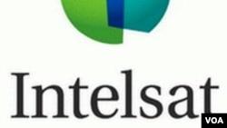 İntelsat_logo