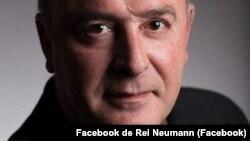 Rui Neumann