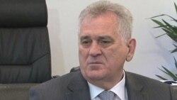 Nikolić: Pobedićemo na izborima