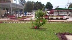 Crime juvenil aumenta em Malanje - 1:30