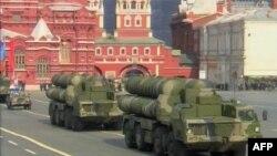 Praga, organizatore e nënshkrimit të traktatit të ri bërthamor SHBA-Rusi
