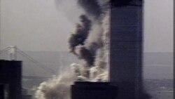 9/11改变了这些人的生活