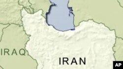 伊朗安全部队连续第二天与抗议者冲突