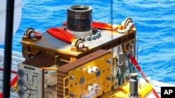 پلان تازه پریتش پترولییم در رفع مشکل فوران نفت در خلیج مکیسکو