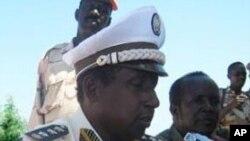 Wicitaanka: Admiral Faarax Axmed Cumar (Faarax Qare)