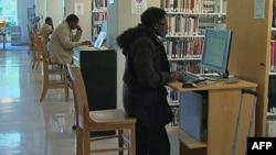 Universiteti Tidewater krijon program për borxhet studentore