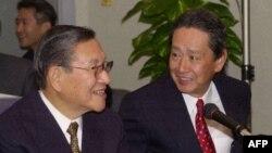 Japoni, vdes krijuesi i kompakt diskut, Norio Oga