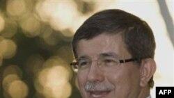 İran və Türkiyə ticarət imkanlarının genişləndirilməsini müzakirə edir