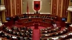 BE-Shqipëri, zgjedhjet në fokus
