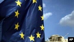 Uni Eropa akan menyerahkan dana talangan sebesar $48 miliar untuk membantu pemulihan stabilitas finansial empat bank Spanyol, Rabu (28/11).