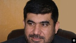 Muhammad Hakim