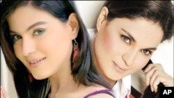 وینا ملک کو بھارتی فلموں میں کام مل گیا، ' دال میں کچھ کالا ہے' پہلی فلم ہوگی