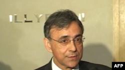 """Sequi: """"Ndërkombëtarët mbështesin prokurorinë për 21 janarin"""""""