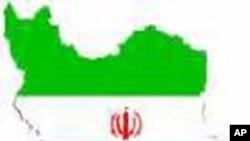 ایران کے خلاف نئی پابندیوں کی تیاری